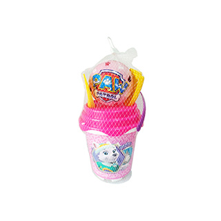 Beach Bucket set